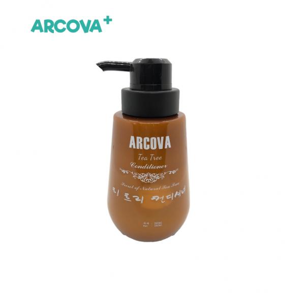 Tea Tree Oil Hair Conditioner