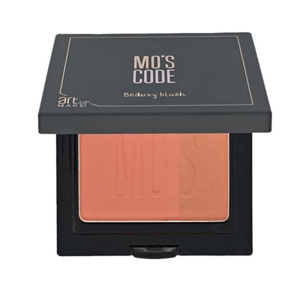 elegant sexy Blusher for cheeks