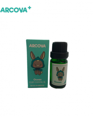 Arcova essential oils