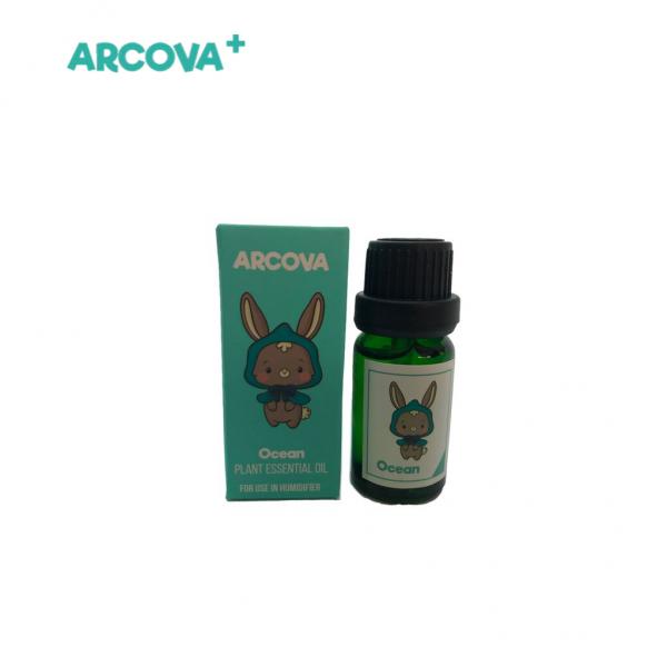 Arcova essential oils