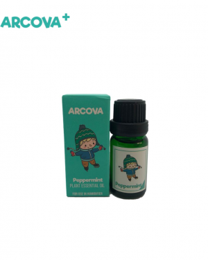 Arcova Essential Oil - Peppermint